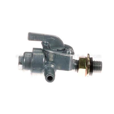 Briggs /& Stratton GENUINE 310573Gs Fuel Valve 9783-0 030244-0 1935-1 1933-0
