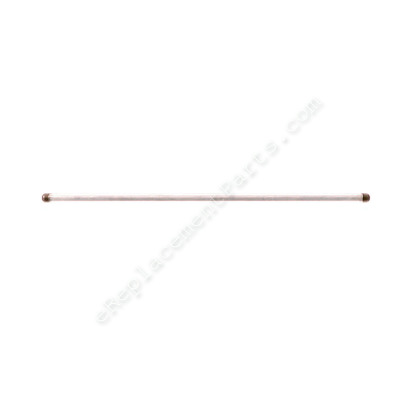 Briggs /& Stratton 692003 Push Rod Replacement for Models 494432 and 692003