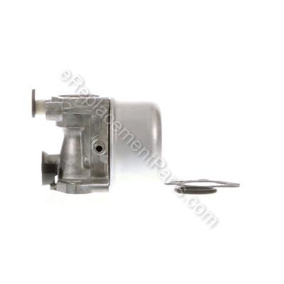 Toro 20330 20330C 20331 Lawn Mower carburetor carb Part Number 799866