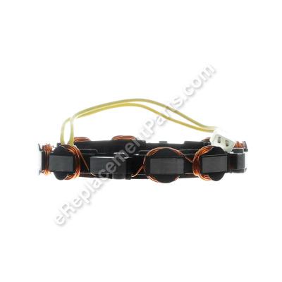 10-16 Amp Alternator [592830] for Lawn Equipments