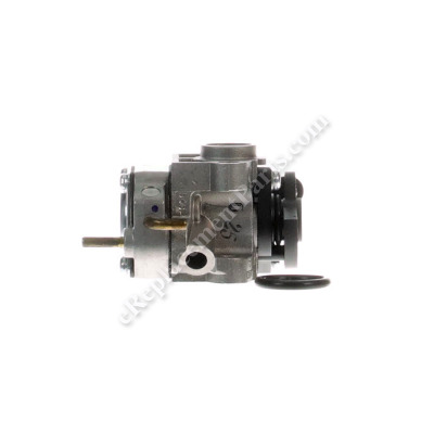 Carburetor Assembly [753-08057] for Lawn Equipments | eReplacement Parts