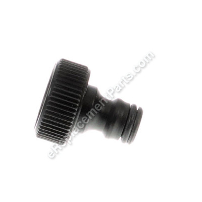 Campbell Hausfeld PM022100AV Adapter Nipple 94280D