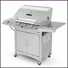 Char-Broil Commercial Grill Parts