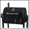 Charcoal Grill Parts