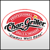 Chargriller BBQ Parts