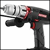 Craftsman Hammer Drill Parts