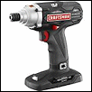 Craftsman Impact Drill Parts