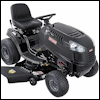 craftsman lawn tractor parts craftsman lawn tractor parts great selection great prices  at nearapp.co