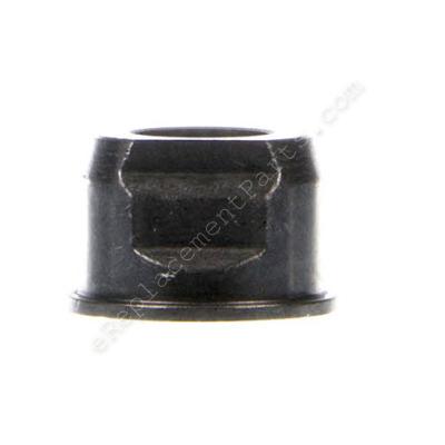 8 Flange Wheel Bearings for AYP Craftsman 917 Series Mower 532009040