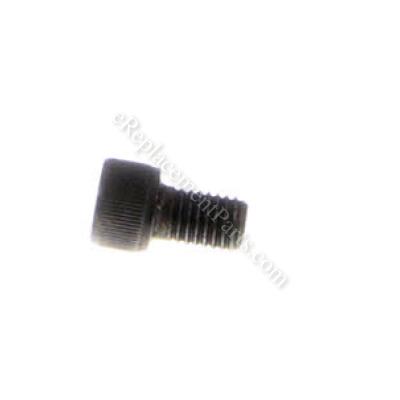 099164-06 DeWALT CRAFTSMAN. Pack Of 5 Reciprocating Saw Blade Clamp Screws