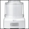 Cuisinart Ice Cream / Yogurt Maker Parts