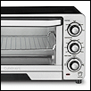 Cuisinart Toaster Oven Broiler Parts