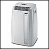 DeLonghi Air Conditioner Parts