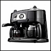 DeLonghi Coffee Maker Parts