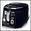 DeLonghi Deep Fryer Parts