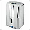 DeLonghi Dehumidifier Parts