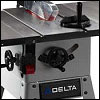 Delta Table Saw Parts