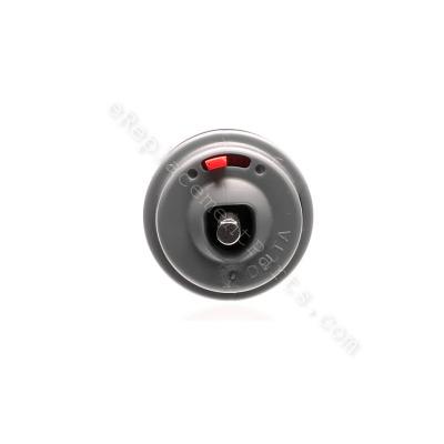 Single Handle Valve Cartridge Rp50587 For Delta Faucet Plumbings Ereplacement Parts