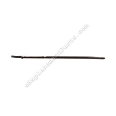 Bon 27-113 25-Inch Carbon Steel Railroad Clay Pick Bon Tool