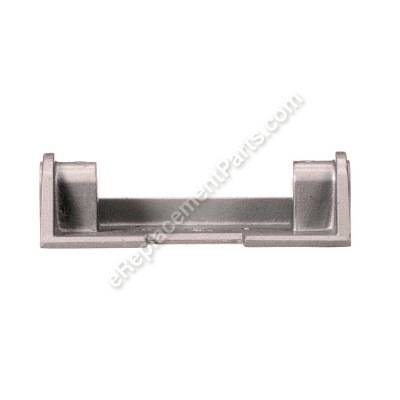 Astounding Tool Rest 286066 00 For Power Tools Ereplacement Parts Gmtry Best Dining Table And Chair Ideas Images Gmtryco