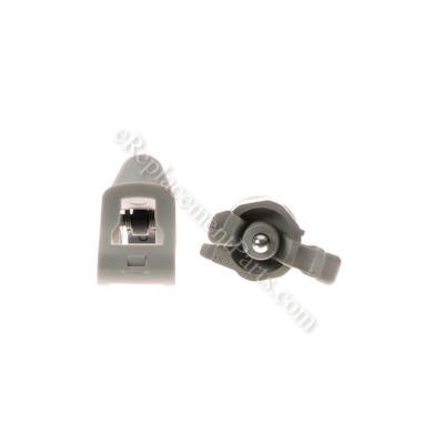 DEWALT Trigger Valve Kit 5140095-73 641006-00 390738-00