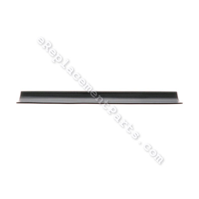 Flap [243547-00] for Lawn Equipments | eReplacement Parts