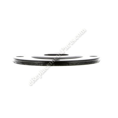 DeWalt OEM 649353-00 replacement chop saw clamp washer D28715 GR871