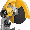 Dewalt Power Tool Parts Great Selection Great Prices