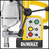 DeWALT Drill Press Parts