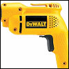 DeWALT Electric Drill Parts