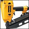 DeWALT Nailer Parts