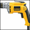 DeWALT Screwdriver Parts