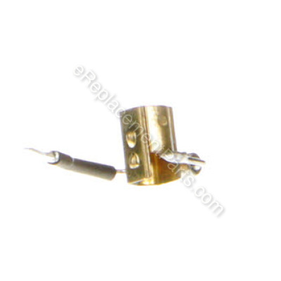 Genuine BOSCH-DREMEL spare-part 2609003194 Brush Holder