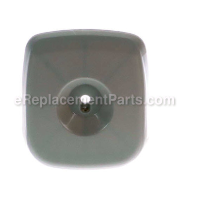 Echo OEM Air Cleaner Case Assembly P021002921
