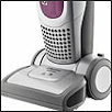 Upright Vacuum Parts