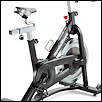 Exercise Bike Parts