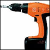 Fein Cordless Drill Parts