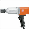 Fein Impact Wrench Parts