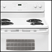 Frigidaire Range Parts