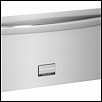 Frigidaire Warming Drawer Parts