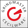 Grindmaster FTC-5-N (240V) Iced Tea Brewer