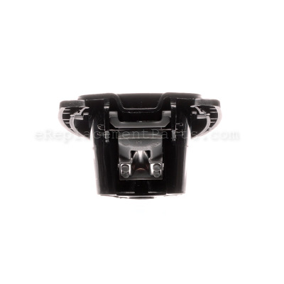 K Cup Pack Holder 990147900 For Appliances