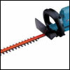 Makita Hedge Trimmer Parts