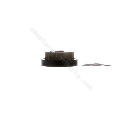 Hitachi 877307 Replacement Part for Power Tool Head Cap//Gasket Set