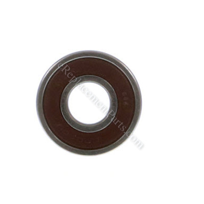 BRAND NEW REPLACEMENT BEARING FOR HITACHI 620-2VV SEAL//SEAL