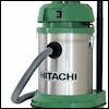 Hitachi Vacuum Parts