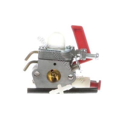ST155CKD Carburetor Carb for Homelite UT20744 Gas Trimmer Part 984534001