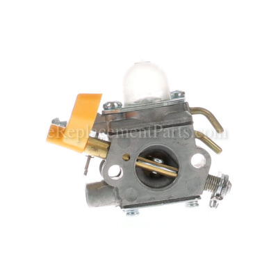 Carburetor [308054032] for Lawn Equipments | eReplacement Parts