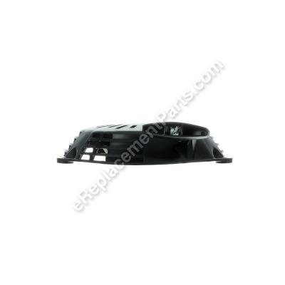 Senyar Recoil Starter Pull Start Assembly,28400-ZL8-023ZA 28400-ZL8-013ZA 284400-ZM0-003