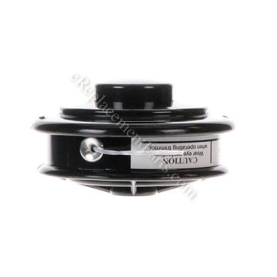 Cutter Assembly [72560-VH8-642AH] for Honda Lawn Equipments